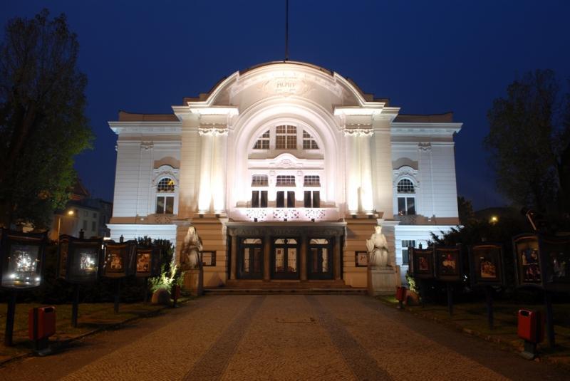 teatr_002