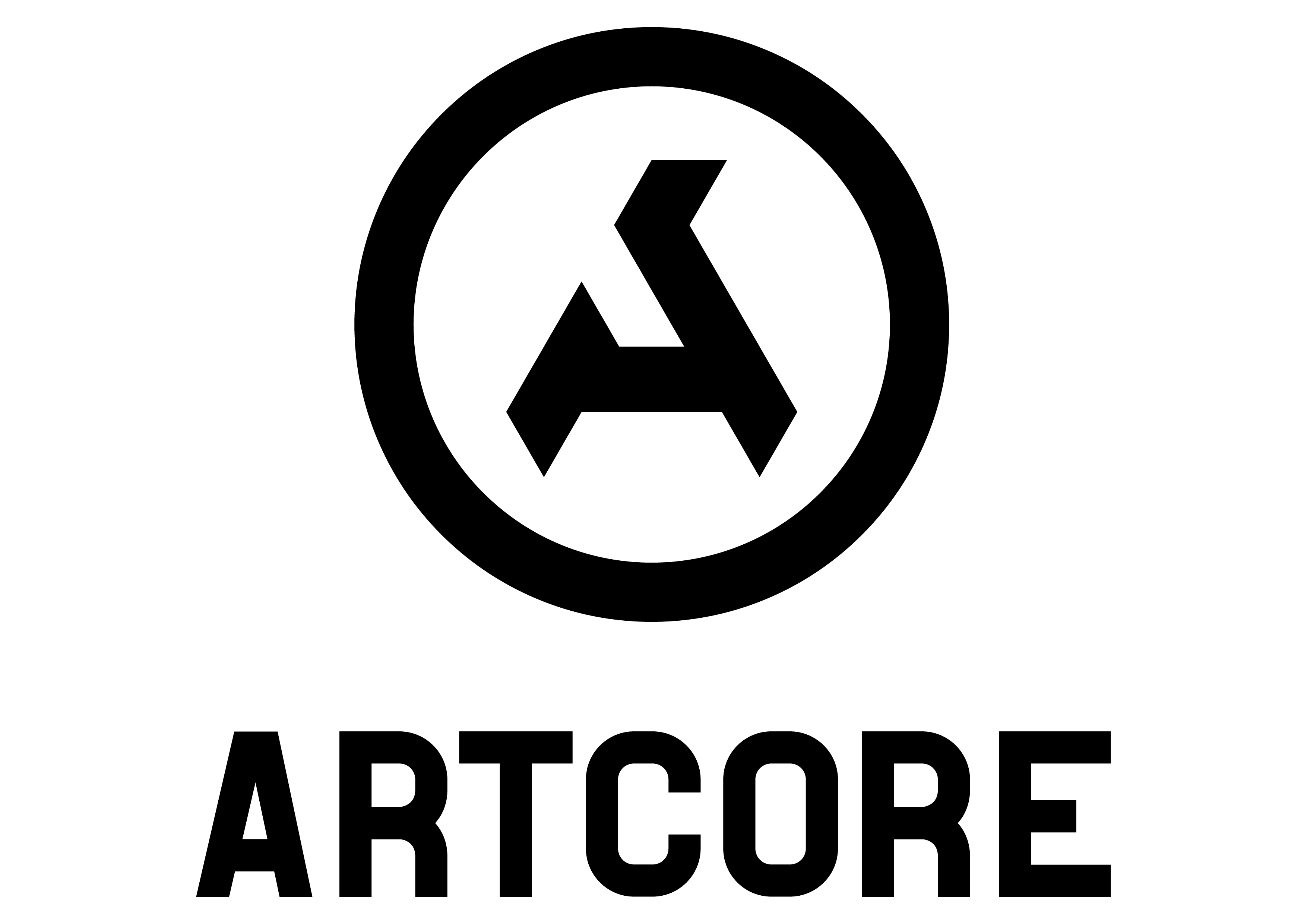 artcore_logo_black