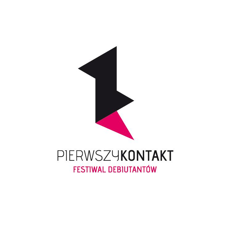 4. Dzień Festiwalu