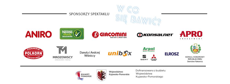 wsosiebawic_1