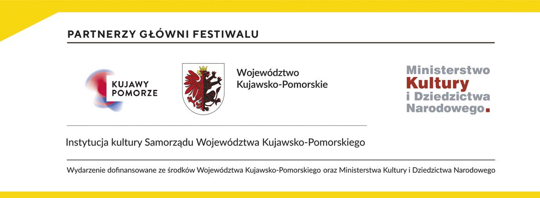 festiwal_patroni