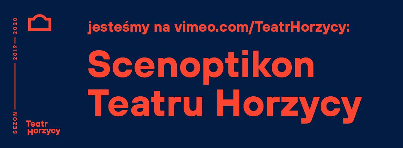 vimeo_21170x430