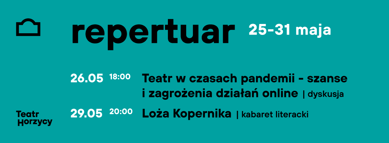 repertuar_7b1170x430