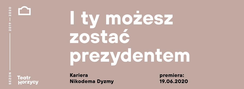 dyzma_slider21170x430